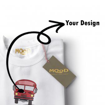 Your Desain