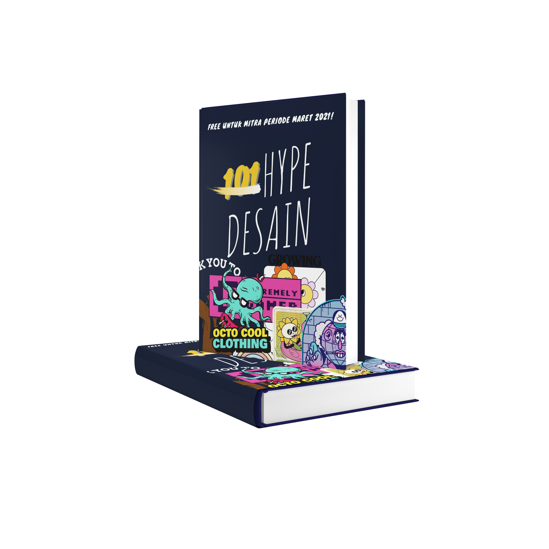 mockup-featuring-a-hardcover-book-standing-on-another-one-3424-el1 (1)